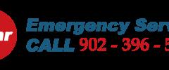 24-hour-emergency-service